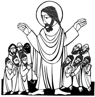 May 24 Sunday Worship Video & Bulletin