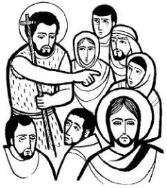 June 14 Sunday Worship Video & Bulletin