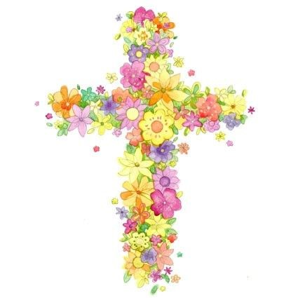 June 21 Sunday Worship Video & Bulletin