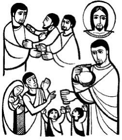 June 28 Sunday Worship Video & Bulletin