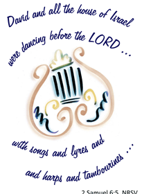 July 11 Sunday Worship Video & Bulletin