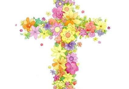 Sunday Worship Video & Bulletin June 21, 2020