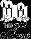 December 13 Sunday Worship Video & Bulletin