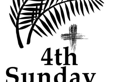 March 14 Sunday Worship Video & Bulletin