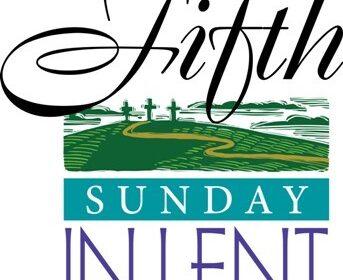 March 21 Sunday Worship Video & Bulletin