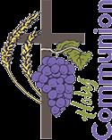 June 6 Sunday Worship Video & Bulletin